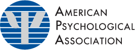 American Psychological Association Logo Graphic