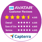 Customer Reviews Graphic