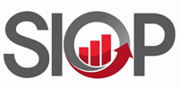 SIOP Logo Graphic